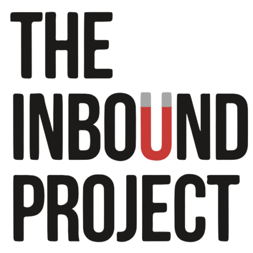The Inbound Project